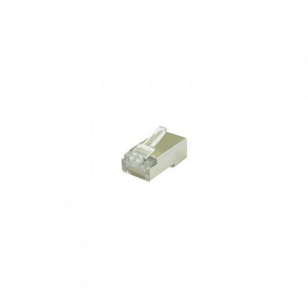 PLUG-RJ45-8X8-CAT5E-BLINDADO-CHIP-0