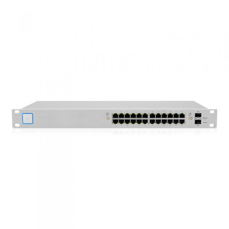 UNIFI-SWITCH-US-24-250W-BR-24-PORTAS-POE+-2P-SFP-0