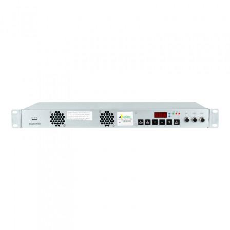 SISTEMA-FONTE-RETIFICADORA---SE2001/08---UR-15A/-48V/4.1.2-PHB-0