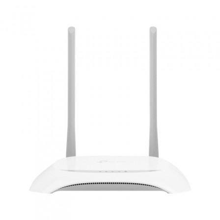 ROTEADOR-WIRELESS-N-300MBPS-TL-WR840N-W---PROVEDOR---TPLINK--4