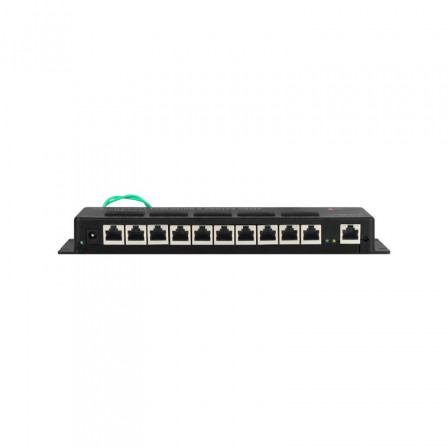 PATCH-PANEL-POE-GIGA-05P-EVOLUTION-(GERENCIAVEL)-SNMP-VOLT-0