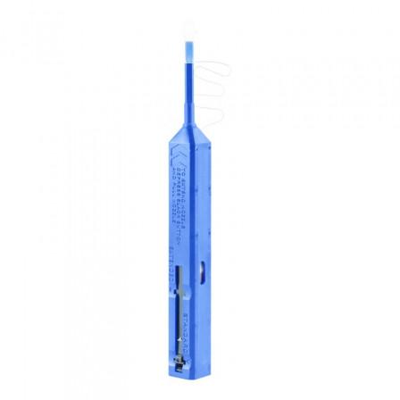 CANETA-PARA-LIMPEZA-DE-CONECTORES-ÓPTICOS---CLEAN-PEN-1.25MM-LC--MU--2