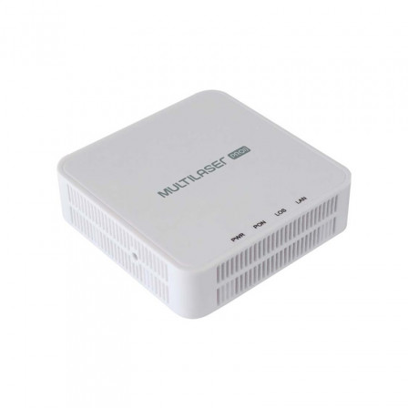 ONU-GPON-MULTILASER-BRIDGE-1GE-RE880-0