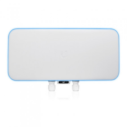 ACCESS-POINT-UNIFI-UBNT-UWB-XG-UNIFI-WIFI-BASESTATION-1500-CLIENTES-10GBPS-IP67-0
