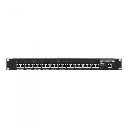 PATCH-PANEL-POE-10-PORTAS-FAST-EVOLUTION-24V-GERENCIÁVEL---VOLT-4
