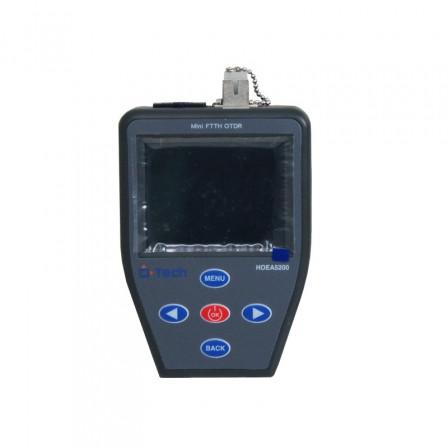 OTDR-O-TECH-OPM-VFL-OBD-LS-HOEA5200-MEDIDOR-FTTH-FIBRA-ATIVA-1