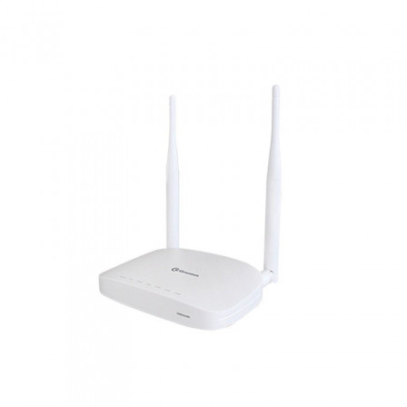 ROTEADOR-WIRELESS-GWR-300N-GREATEK-2