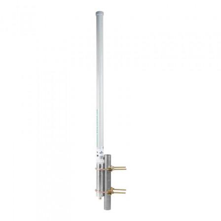 antena-externa-omnidirecional-oiw-2415ov-2-4-ghz