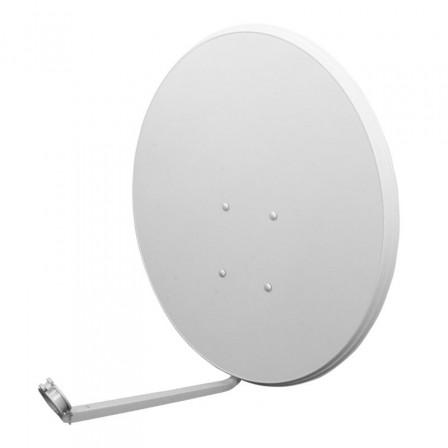 antena-parabolica-adth-60-02-05-cx5-imagevox