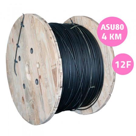 bobina-de-fibra-optica-as80-12fo-cablena