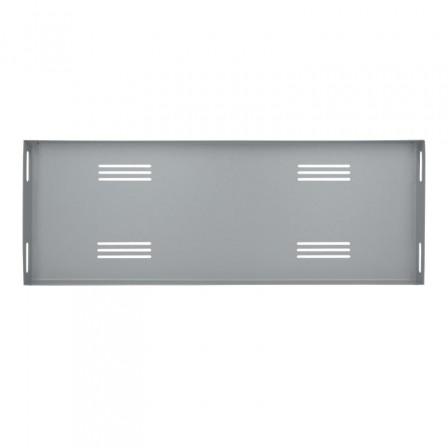 bandeja-para-caixa-hermetica-externa-545x250