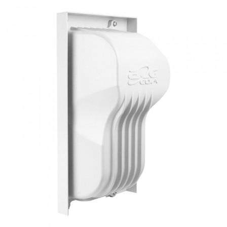caixa-blindada-master-para-antenas-0-9-m-e-1-2-m-algcom-cb-4