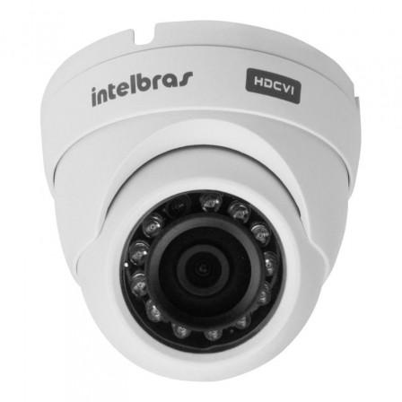 camera-hdcvi-com-infravermelho-vhd-3020-d-full-hd-intelbras