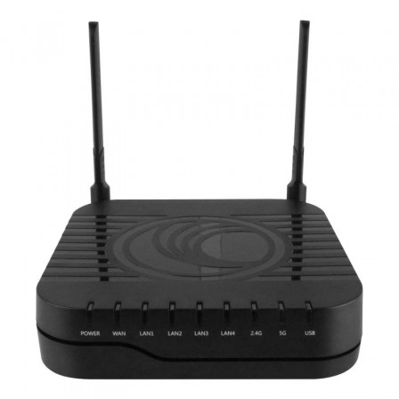 cnpilot-r201-router-com-voip-s-poe-802-11-ac-dual-band-cambi