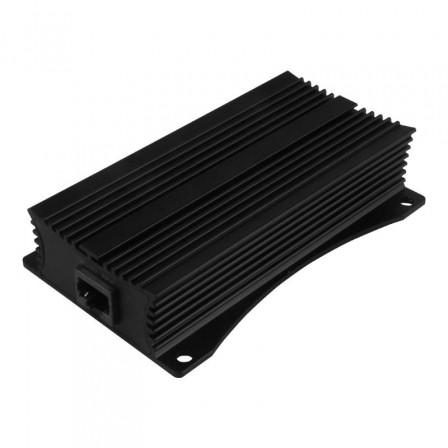 conversor-poe-gigabit-rbgpoe-con-hp-48v-para-24v-mikrotik