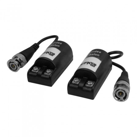 conversor-video-balun-500m-cx-1300-citrox