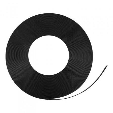 fita-plastica-12mm-para-sistema-protel-e-outras-aplicacoes-1