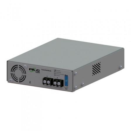 fonte-nobreak-12v-10a-120w-50-60-ghz-algcom