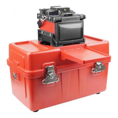 kit-maquina-de-fusao-de-fibra-optica-ot-7400-overtek