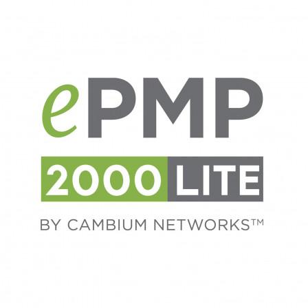 CHAVE-DE-LICENÇA-PARA-UPGRADE-DE-LITE-PARA-FULL-EPMP2000---CAMBIUM-NETWORKS-0
