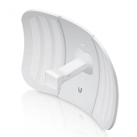 LiteBeam-LBE-M5-23-AirMax-Ubiquiti