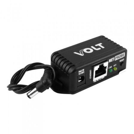 NET-PROBE---VOLT-0