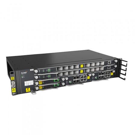 OLT-FIBERHOME-AN5516-04-DC-POWER-(SEM-PLACA-EPON/GPON)-COM-2-SLOTS-(SEM-FONTE-RETIFICADORA)-0
