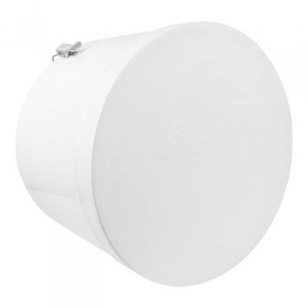 RADOME-SHIELD-PARA-NANOBRIDGE-NANOBEAM-POWERBEAM-22DBI-UBIQUITI-0