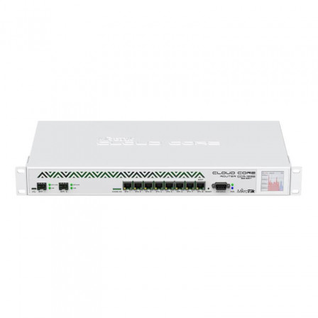 rb-mikrotik-ccr-1036-8g-2s+routerboard