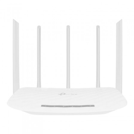 roteador-wireless-dual-band-ac1350-archer-c60-tp-link