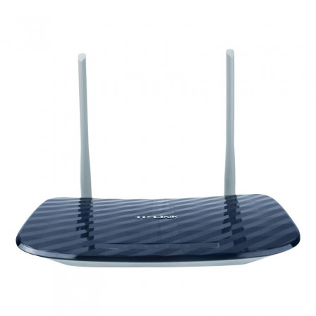 roteador wireless dual band ac1350 archer c60 firmware