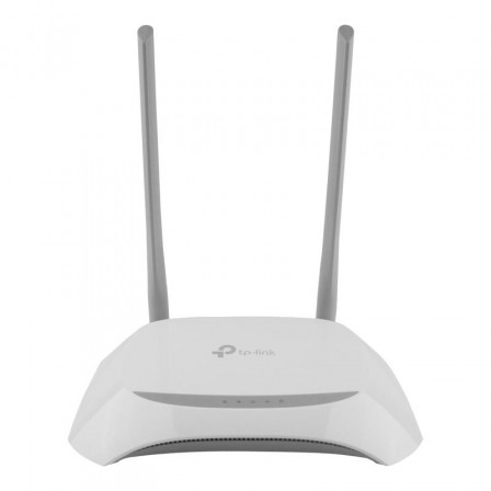 roteador-wireless-n-3000-mbps-tl-wr849n-tp-link