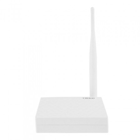 ROTEADOR-WIRELESS-NW1150-2,5GHZ-/-150MBPS---TDA--0