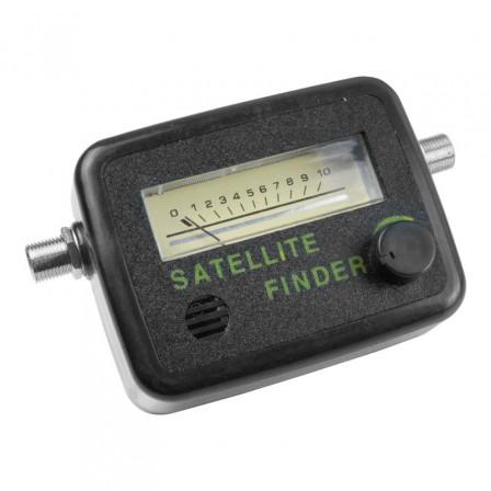 satelite-finder-analogico-chipsce