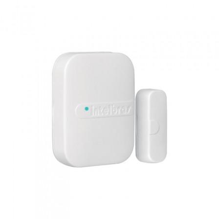 sensor-de-abertura-sem-fio-xas-4010-smart-intelbras