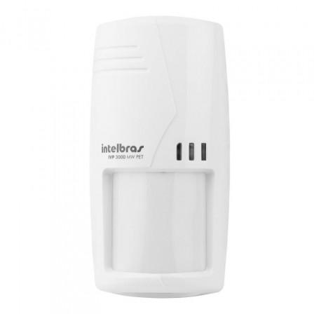 sensor-de-infravermelho-passivo-ivp-3000-mw-pet-intelbras