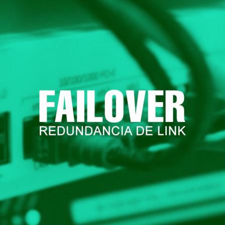 FAILOVER---REDUNDÂNCIA-DE-LINK-0