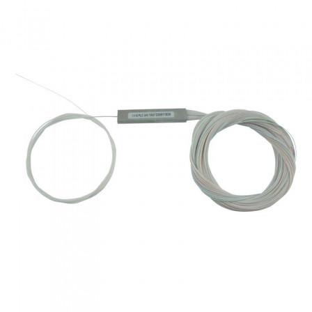 splitter-optico-plc-1x16-sm-g657a-s-con-900um-c-1-5-m