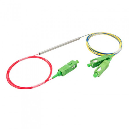 splitter-optico-plc-1x2-ac-apc