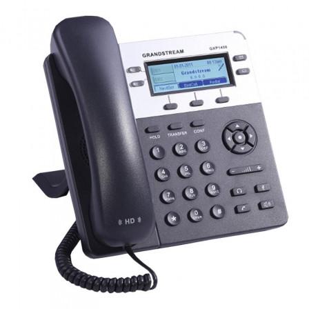 Telefone-ip-hd-grandstream