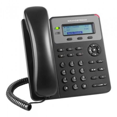 telefone-ip-hd-gxp1610-grandstream