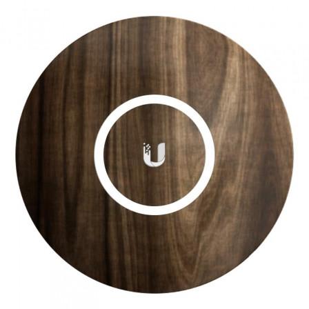 UAP-nanoHD-madeira