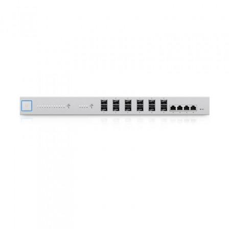 unifi-switch-16-portas-10g-ubiquiti