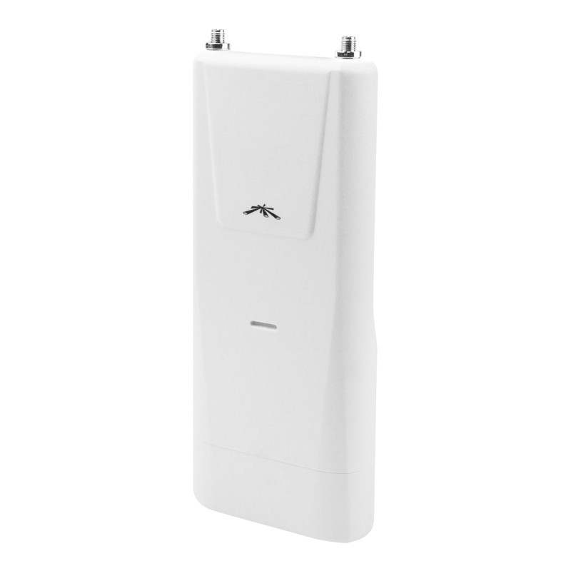 ACCESS POINT UNIFI UAP OUTDOOR+ 2,4GHZ 802 11N MIMO UBIQUITI