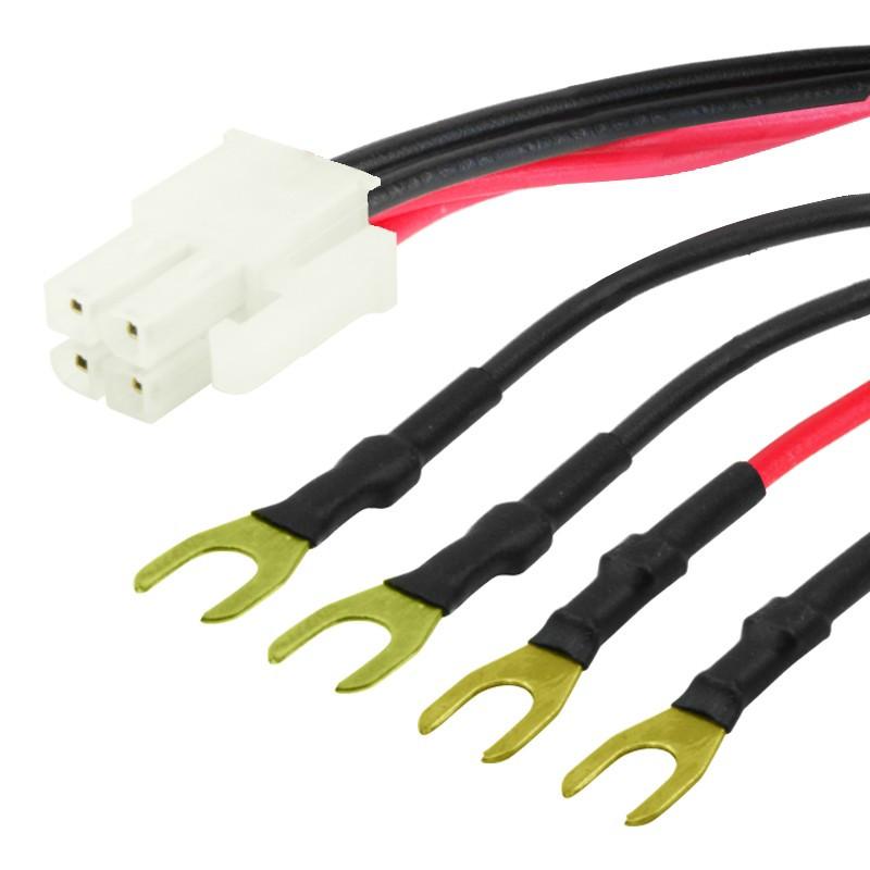 Patch Panel Poe 12 Portas Fast Ethernet 48v Volt