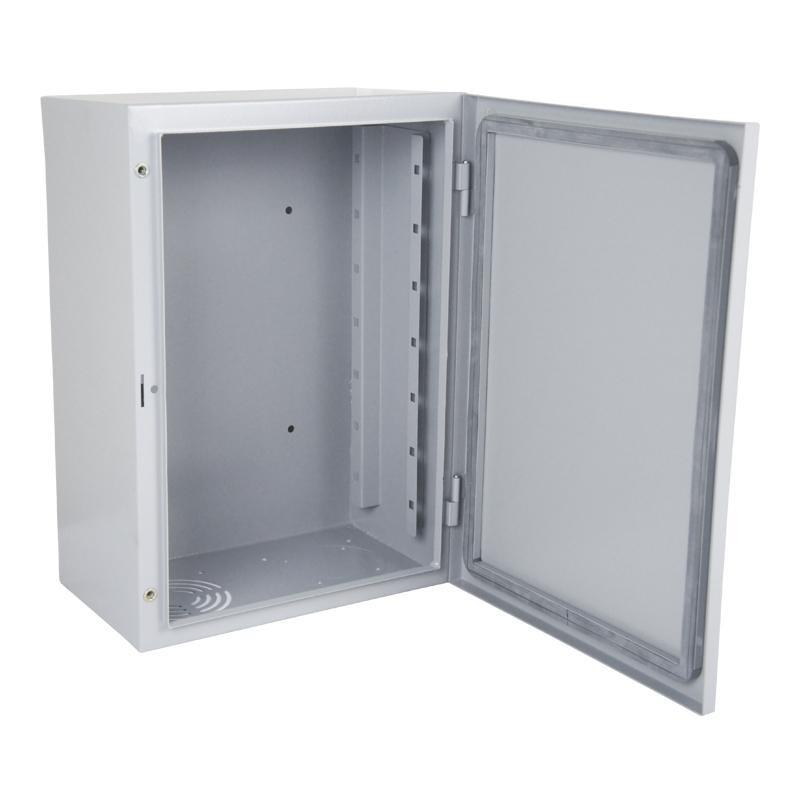 Gabinete Outdoor 500x350x200