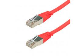 CABO-PATCH-CORD-CAT5E-BLINDADO-FTP-VERMELHO-2M-0
