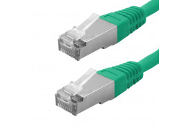 PATCH-CORD-CAT6-RJ45-BLINDADO-FTP-VERDE-5-METROS---CHIPSCE--0
