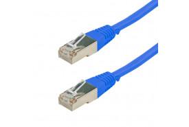 CABO-PATCH-CORD-CAT5E-BLINDADO-FTP-AZUL-2M-0