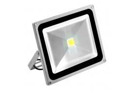 REFLETOR-LED-50W-3600LM-5500-6000K-110/220V-3